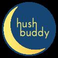 Hush Buddy